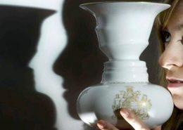 recruitment software vase perception