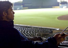 moneyball and recruiting software