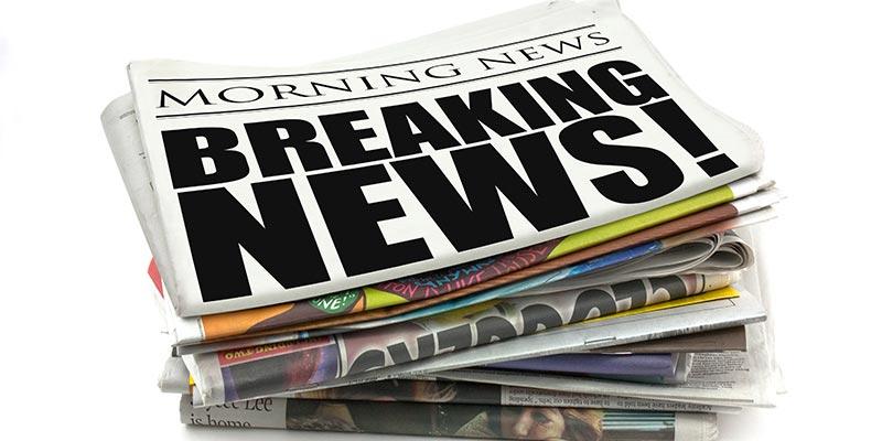 news from fitzii recruitment software