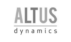 altus-dynamics