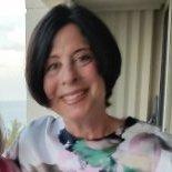 Elena Cesaroni