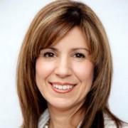Stephanie Messier