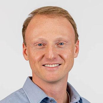 Edwin Jansen